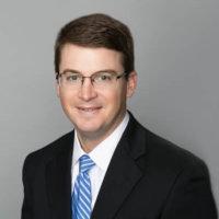 Tyler J. Oldenburg