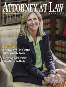 Louisville Bankruptcy Lawyer