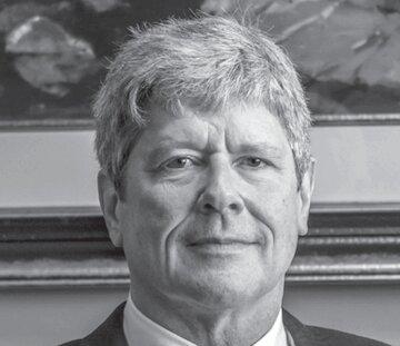 Louisville Employment lawyer