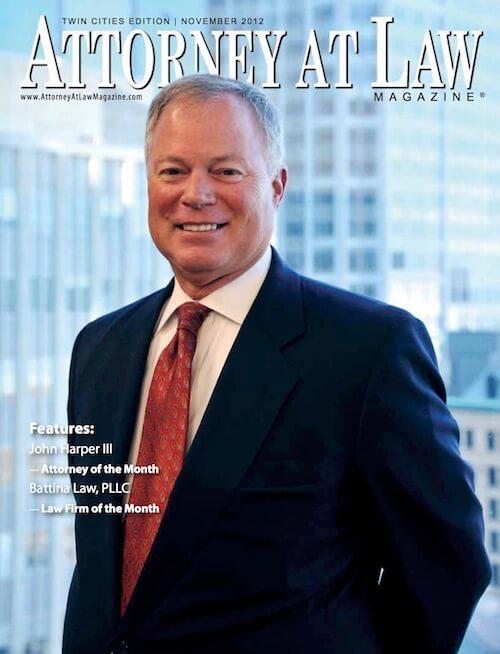 Minneapolis Employment Lawyer