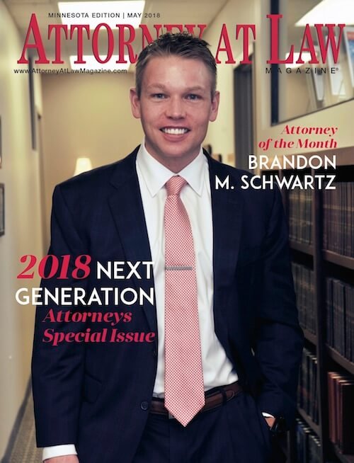 Minneapolis Family Law Lawyer