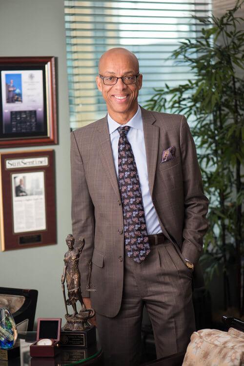 Palm Beach Employment Attorney