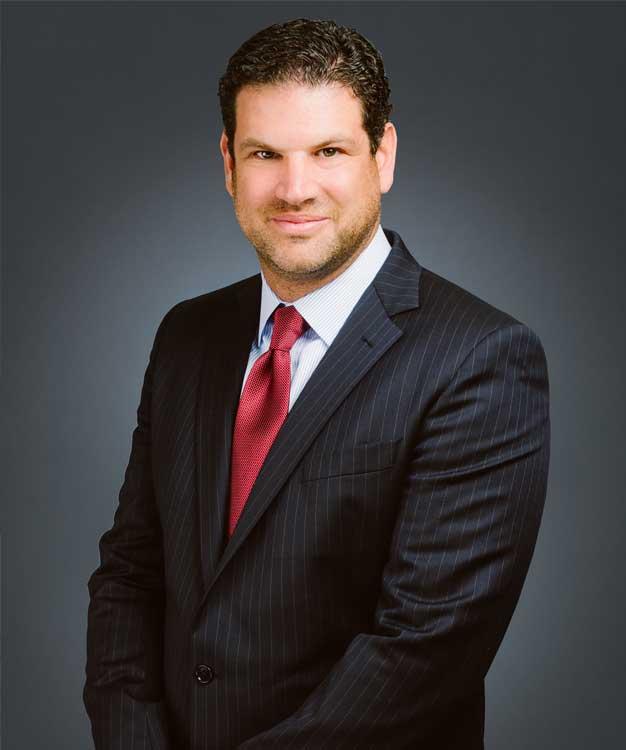 Philadelphia Bankruptcy Lawyer
