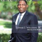 Phoenix Employment Lawyer