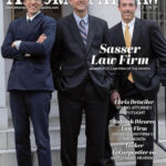 Raleigh Bankruptcy Lawyer