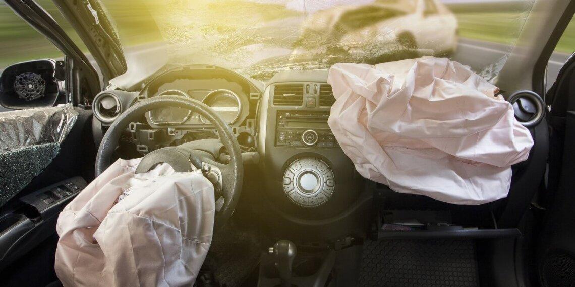 auto accident claims