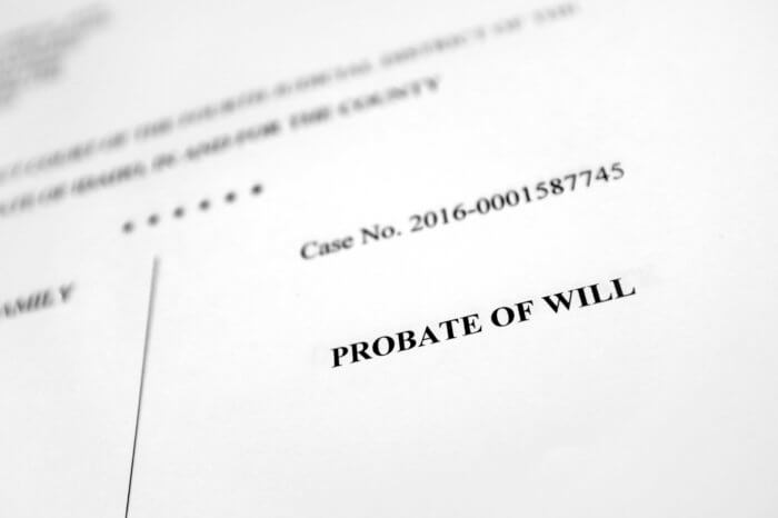 Avoid Probate Pitfalls: Filing for Probate