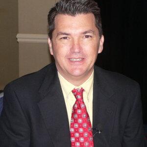 Ken W. Good
