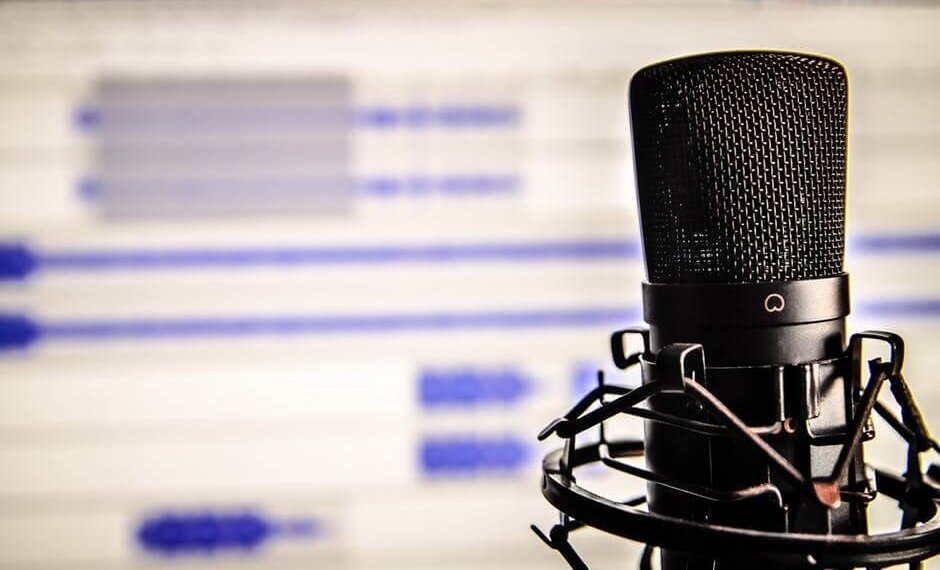 Top 7 Legal Podcasts of All Time