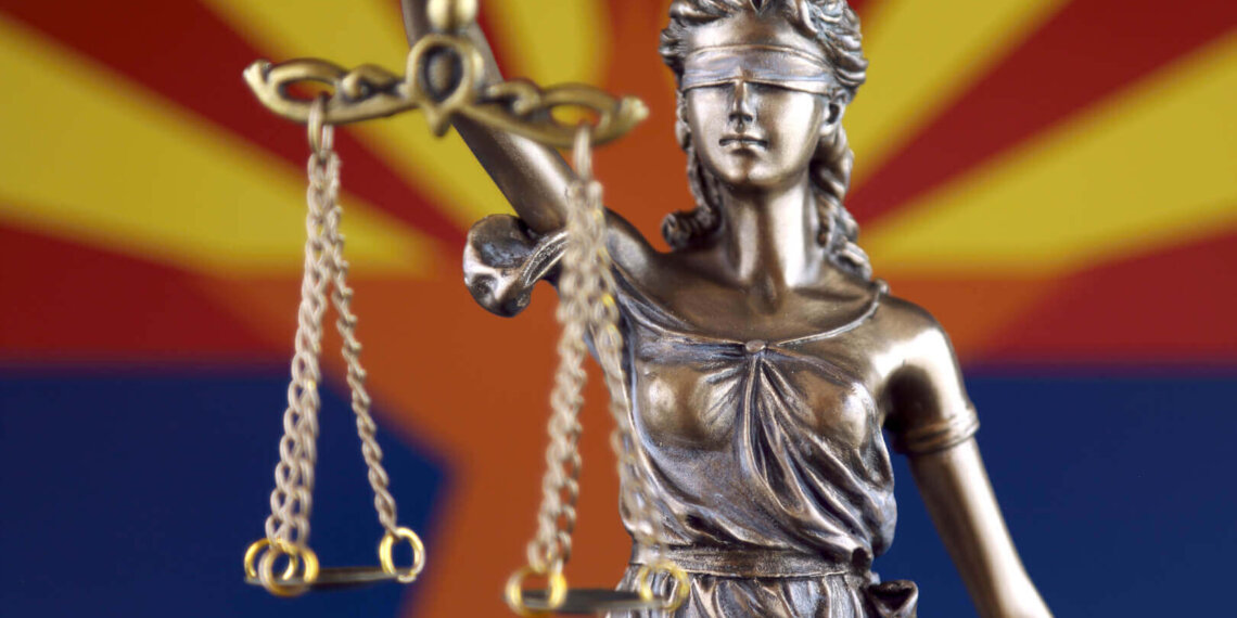 Why do I need a Probate Lawyer in Arizona?