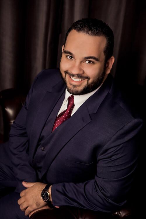 Miami Family Law Attorney