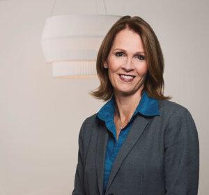 Tina Syring