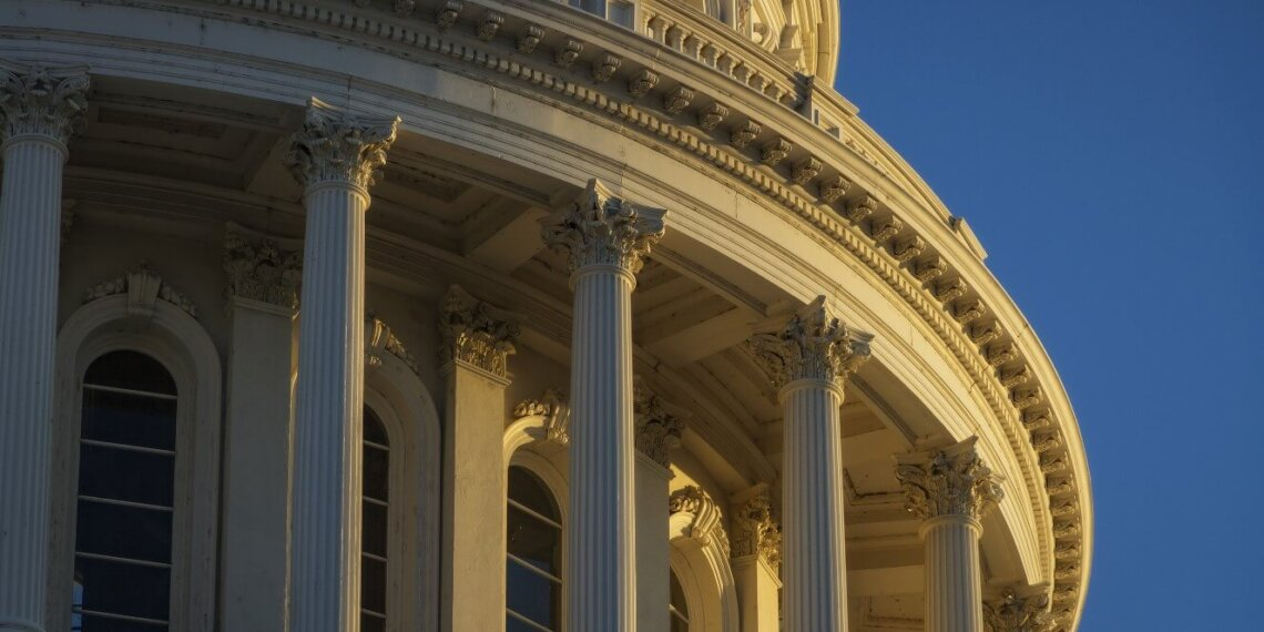 CA employment laws