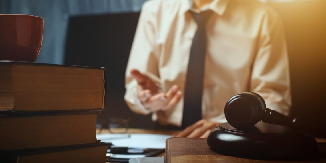 essentials of personal injury law