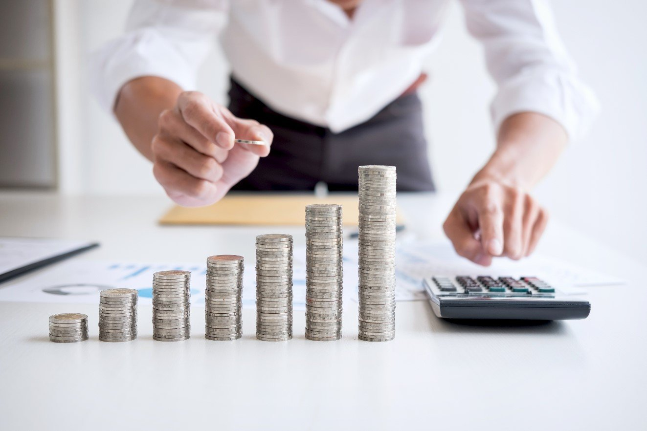 legal fees tax deductible