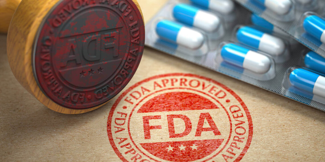 What Everyone Should Know About NDMA in Ranitidine