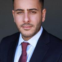 Mohamed Eldessouky