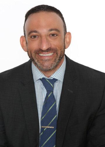 Tampa Personal Injury Lawyer