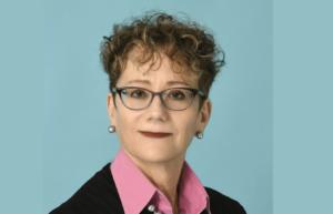 Judge Abby Cynamon