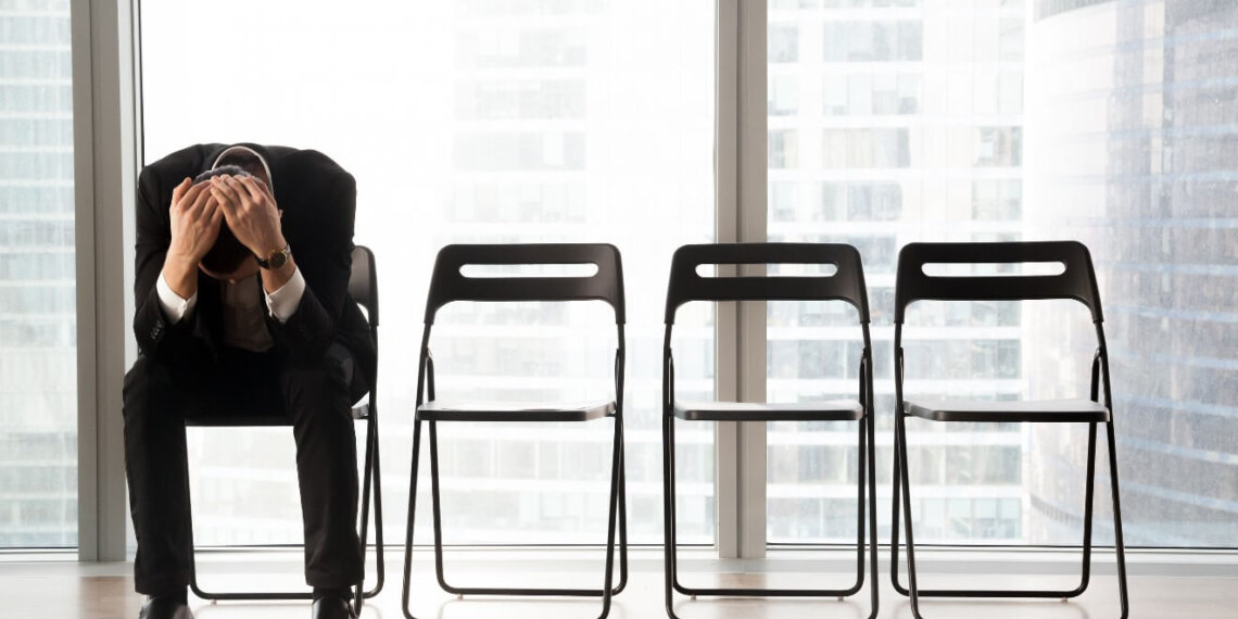 Do You Need an Attorney to File for Unemployment?