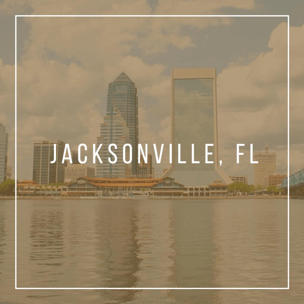 Attorney at Law Magazine Jacksonville