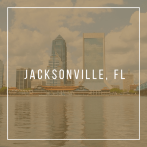 Attorney at Law Magazine Jacksonville