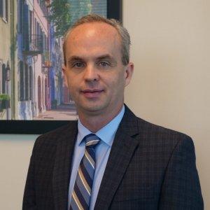 Judge Jason Harper