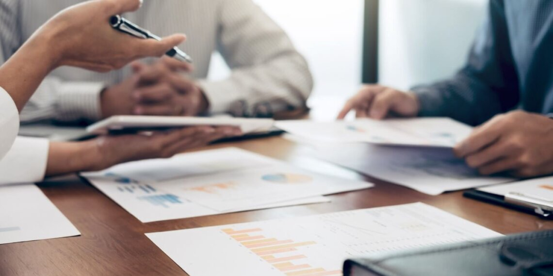 law firm compensation plan