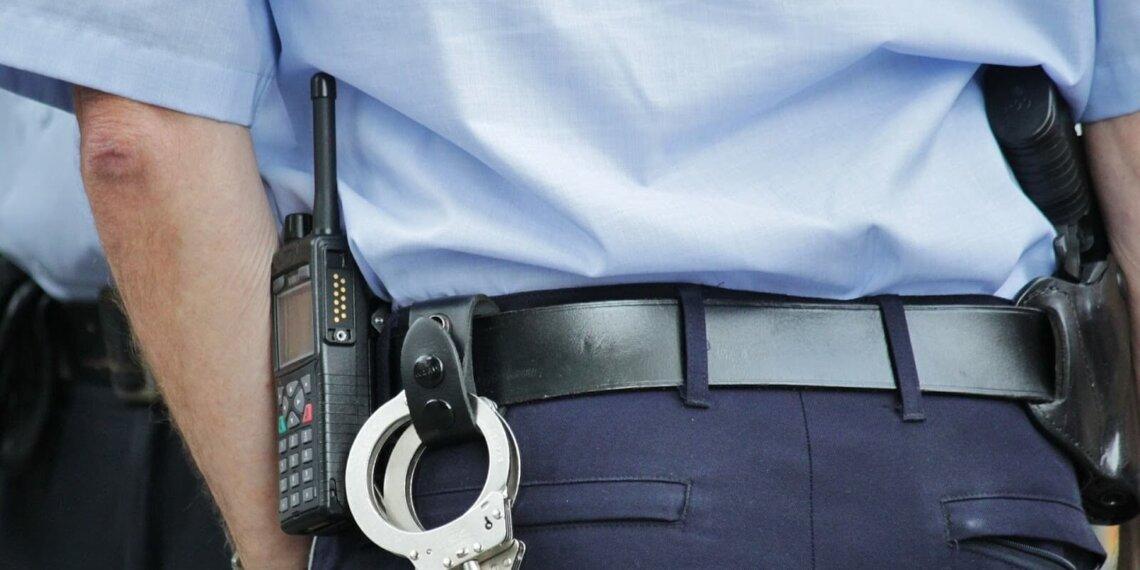 When Should I Hire a Criminal Lawyer?