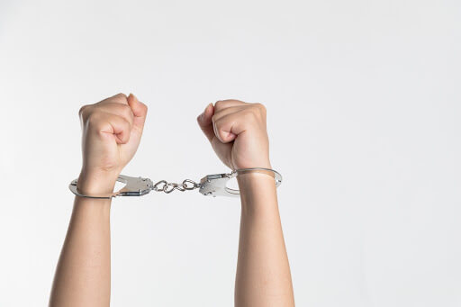 Why do I need a Criminal Lawyer in San Antonio