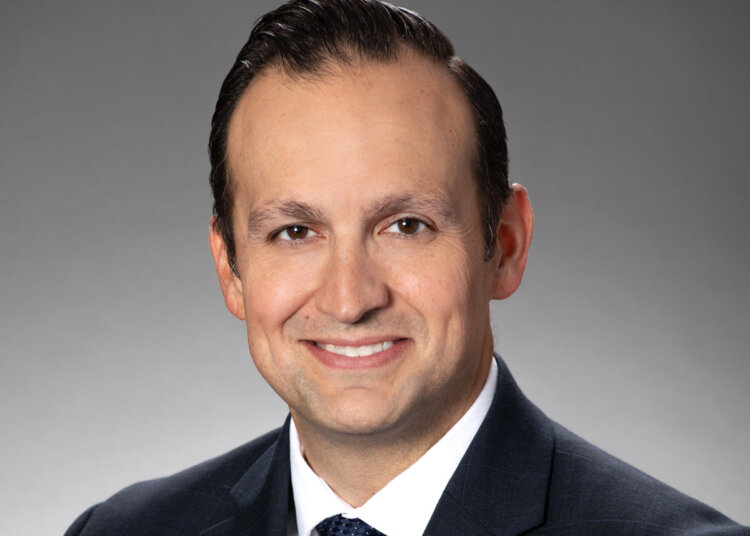 Ira Gonzalez