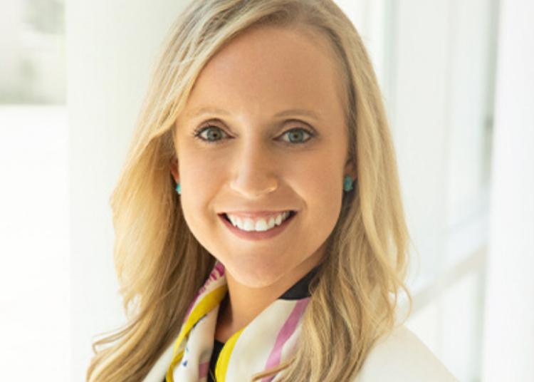 Marisa O'Sullivan