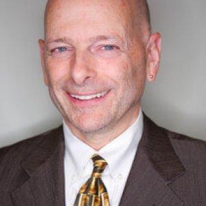 Brian Caplan
