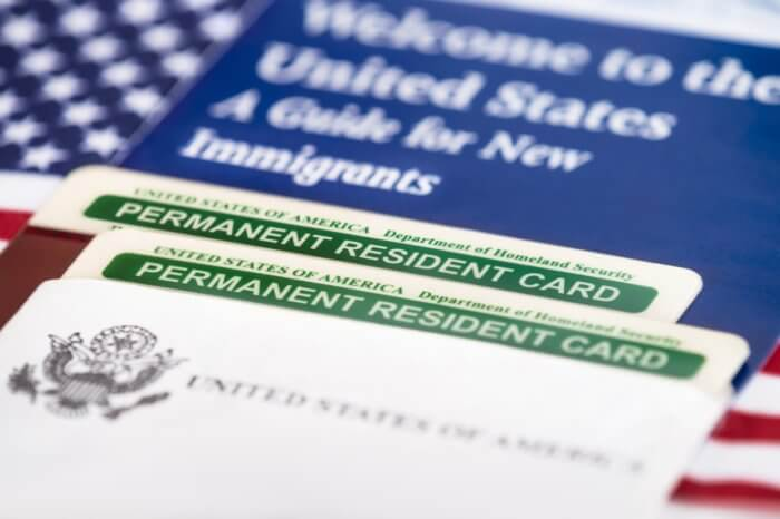 The Basics of the Diversity Immigrant Visa Lottery Program