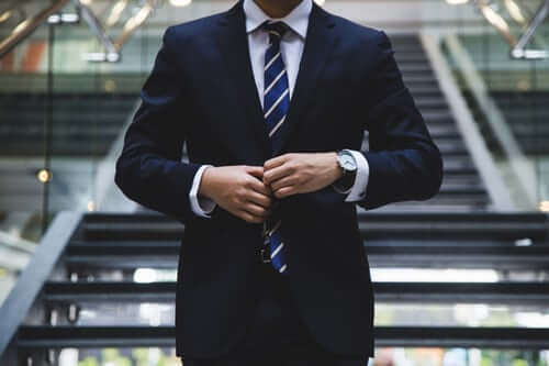 Planning to Start a Business? Here's What You Need to Know About Hiring a Lawyer