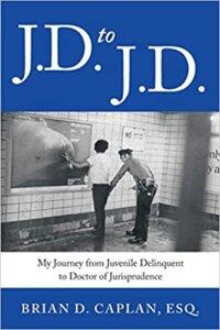 J.D. to J.D. by Brian Caplan