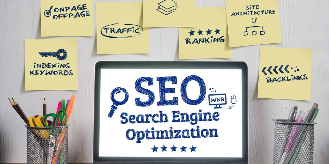 Law Firm SEO: Difference Between PPC And SEO