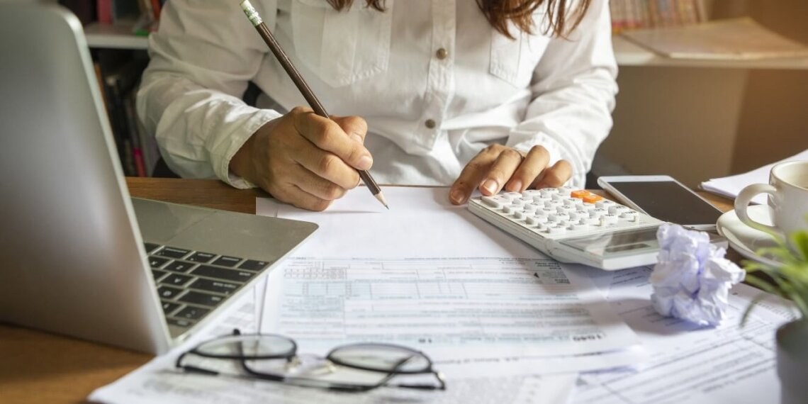 tax planning thoughts