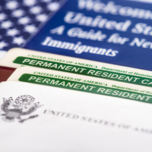 Florida Immigration Attorneys