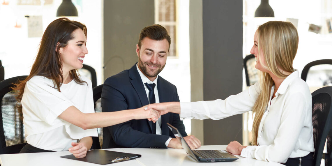 Advising Clients Facing Assault Charges - The Soft Skills You Need