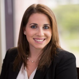 Amy Terwilleger