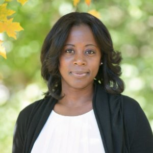 Angela M. Banks
