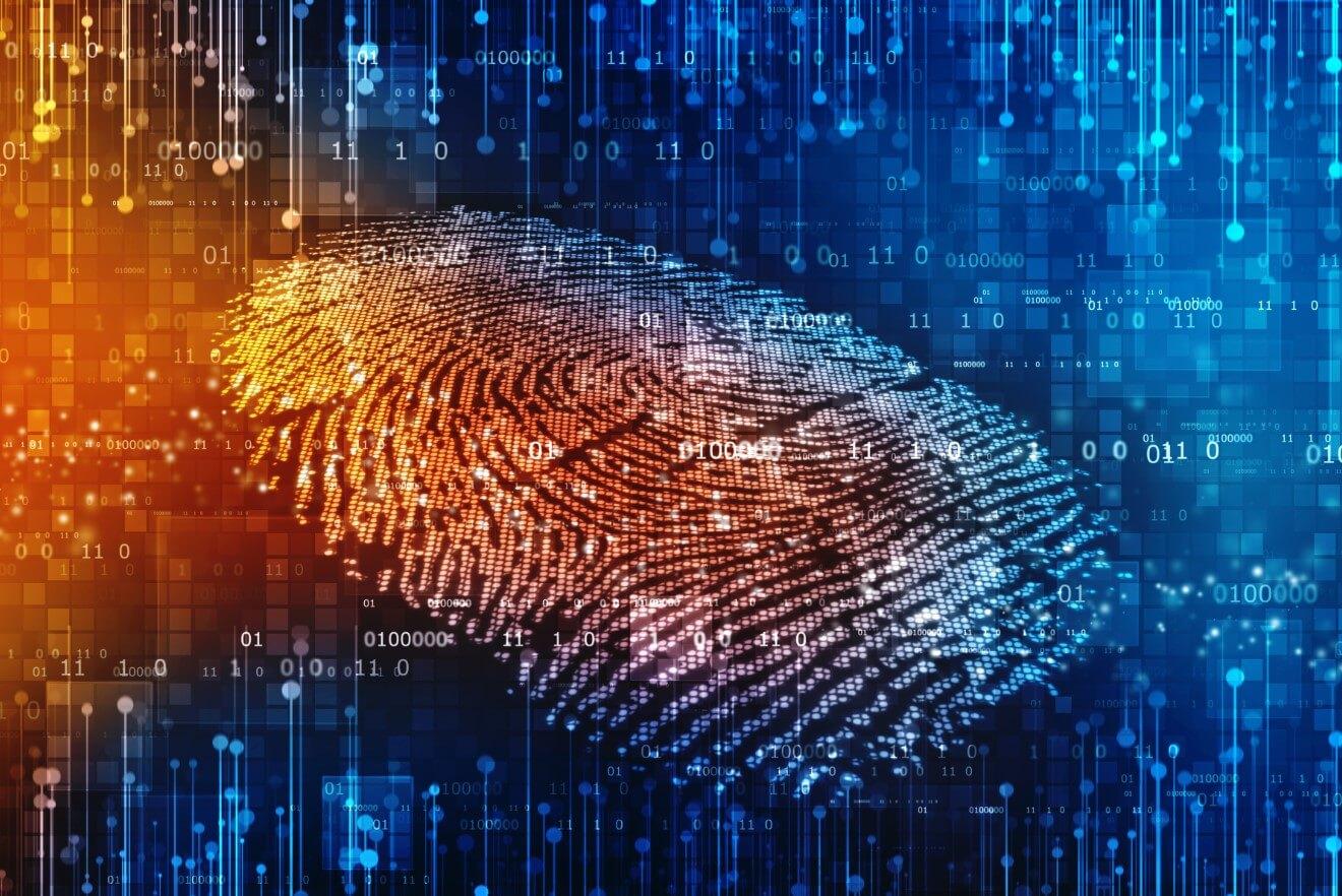 digital forensics ediscovery