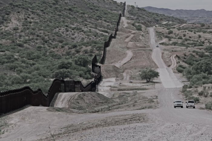 Doe v. Nielson: Managing Mass Migration at the Border