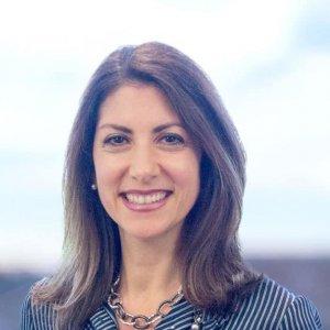 Elaine Spector
