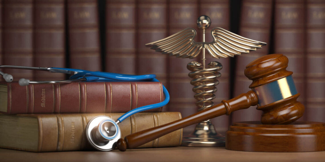 How Does A Personal Injury Lawyer Help You?