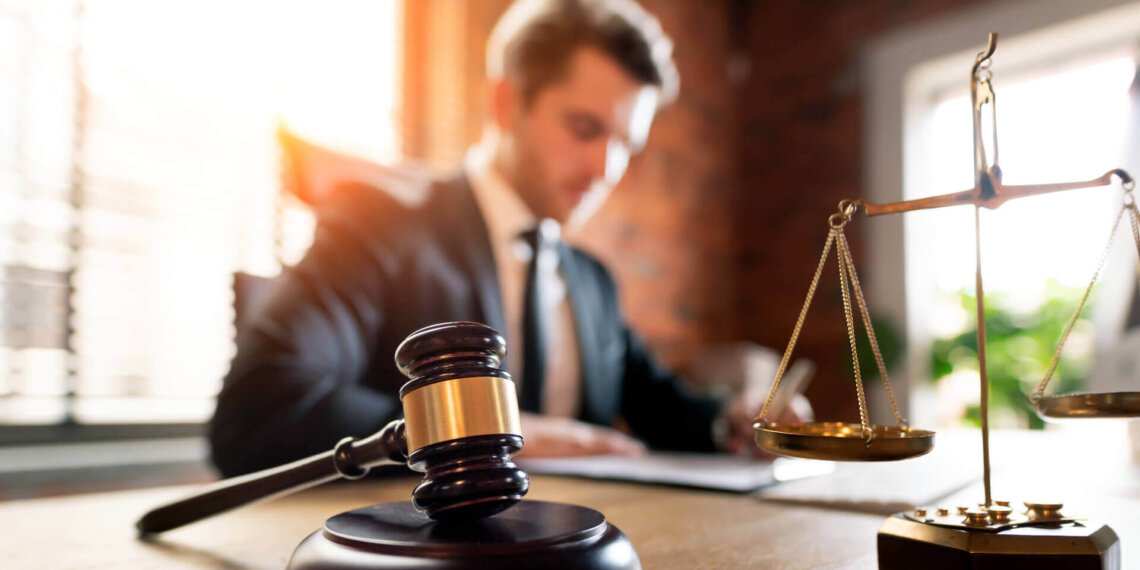 Law Firm Tips: 5 Ways to Run Your Practice Smarter