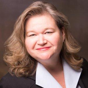 Michelle Witte
