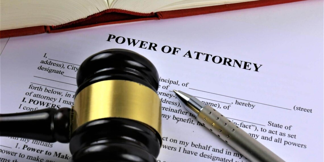 Power of Attorney After Death: 6 of the Most Common Questions Answered