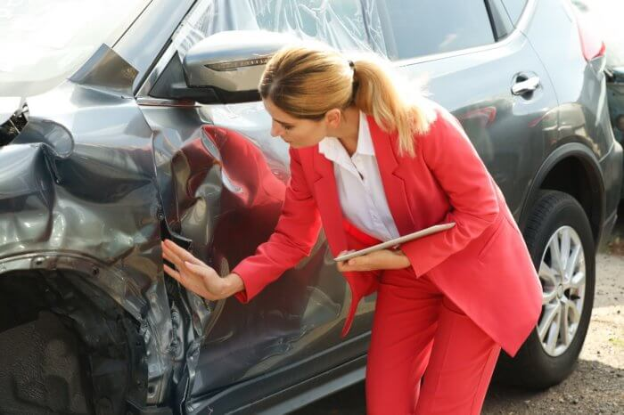 Essential Steps to Preserve Evidence after an Accident